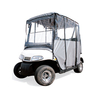 Universal Heavy-duty Buggy Covers