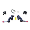 Jakes Spindle Kits Group - EZGO 3inch