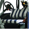 Natural Classic Sunbrella Seat Covers (Select Model)