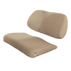Classic Accessories Light Khaki Breathable Air Mesh Seat Cover (Universal Fit)