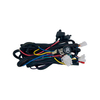 Wiring Harness For Light Kits (Universal Fit)