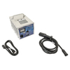 DPI Accusense 48 Volt 17 Amp Charger for Club Car DS & Precedent (3 Pin)