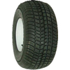 215/60-8 Kenda Load Star DOT Street Tire (No Lift Required)