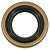 Club Car DS Steering Seal (Fits 1987-1999)