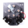 E-Z-GO Forward / Reverse Switch Assembly (Fits Select Gas / Electric Models)