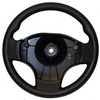Club Car DS Steering Wheel Only (Fits 1992-Up)