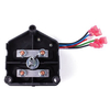 Club Car DS 48-Volt Forward / Reverse Switch Assembly (Fits 1996-Up)
