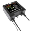 Universal Battery Minder for All 48-Volt Systems