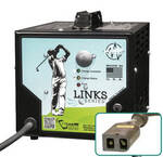 Lester Links Series 36v Charger-ezgo 96-up (Powerwise)