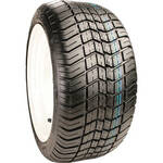 215/50-12 Excel Classic Street Tire (Lift Required)